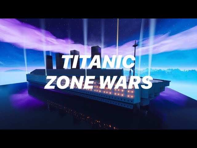 zone wars code fortnite-7