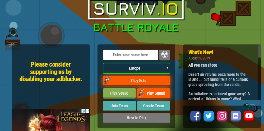 battle royale games unblocked-9