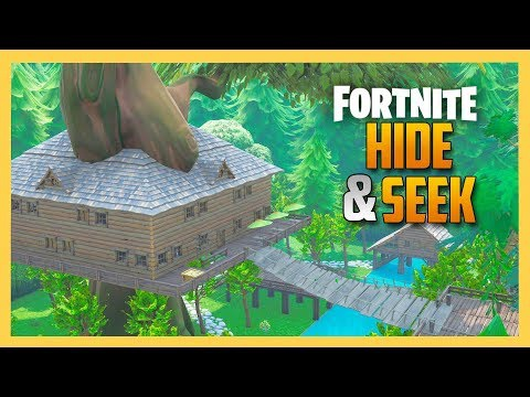 hide and seek map-6
