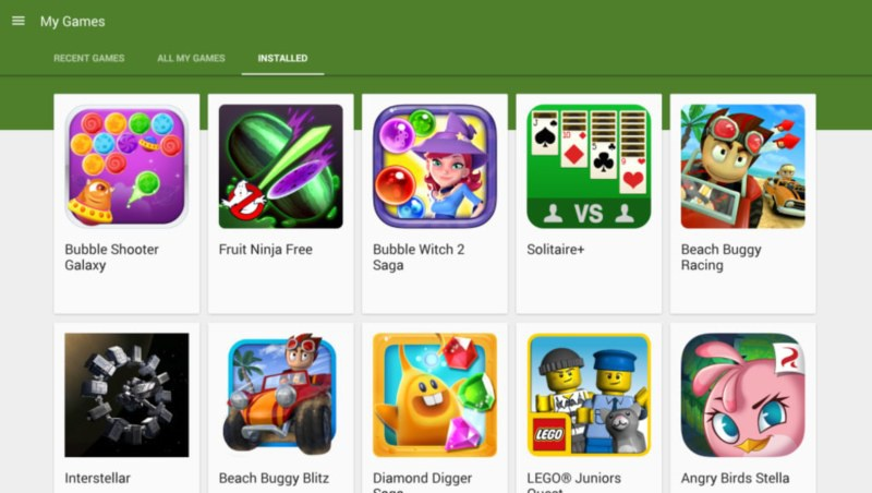 free game on google play-2