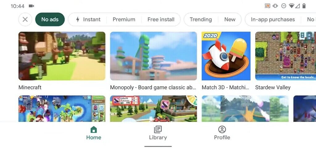 free game on google play-4