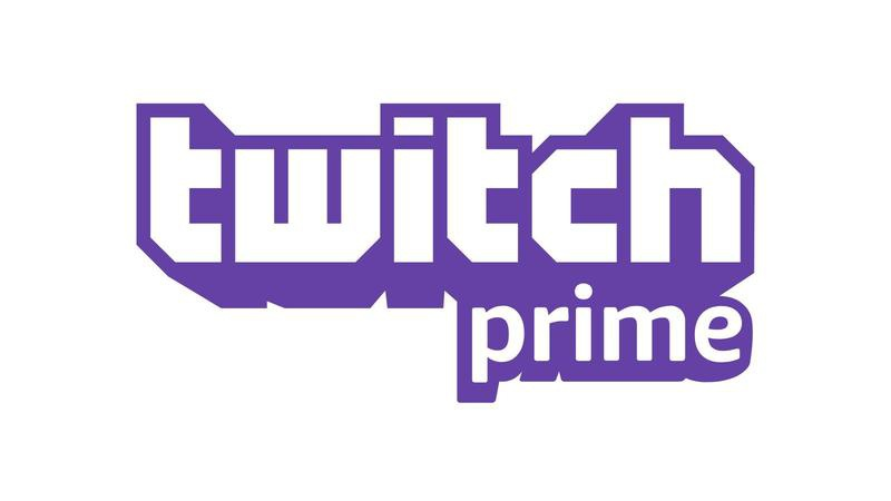 is twitch prime included with amazon prime-1