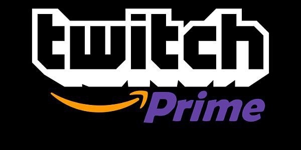 is twitch prime included with amazon prime-2