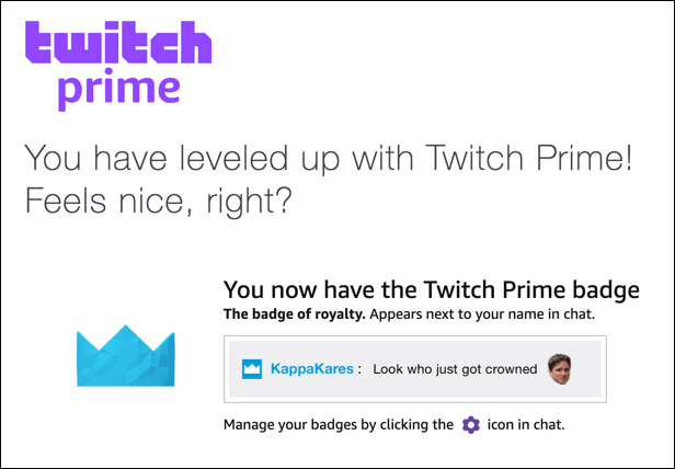 what does twitch prime do-4