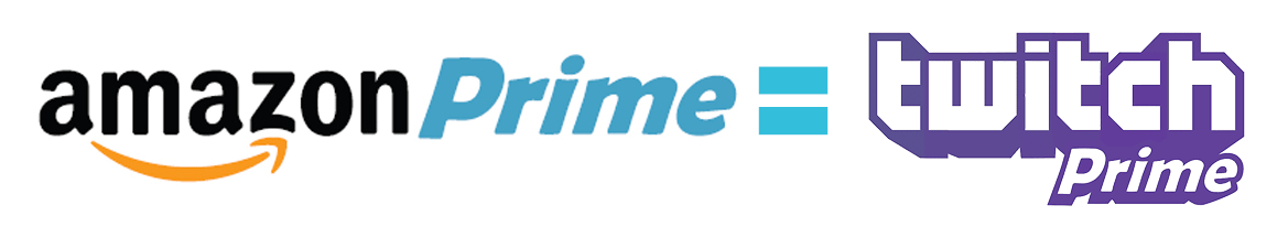 is twitch prime included with amazon prime-5