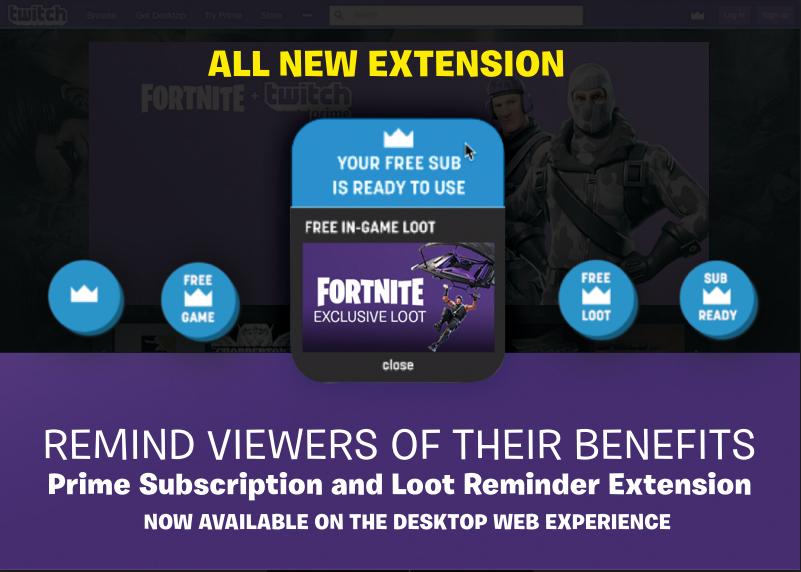what does twitch prime do-6