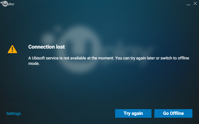 can't login to uplay-0