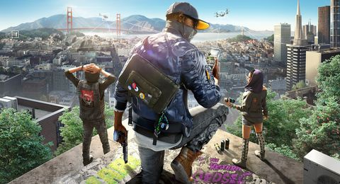 watch dogs 2 requirements-2