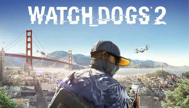 watch dogs 2 requirements-3