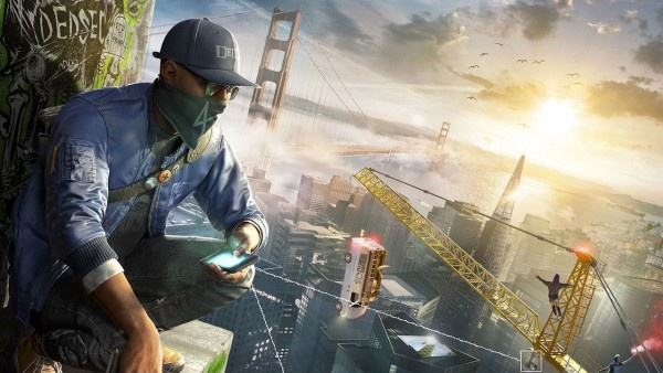 watch dogs 2 requirements-4