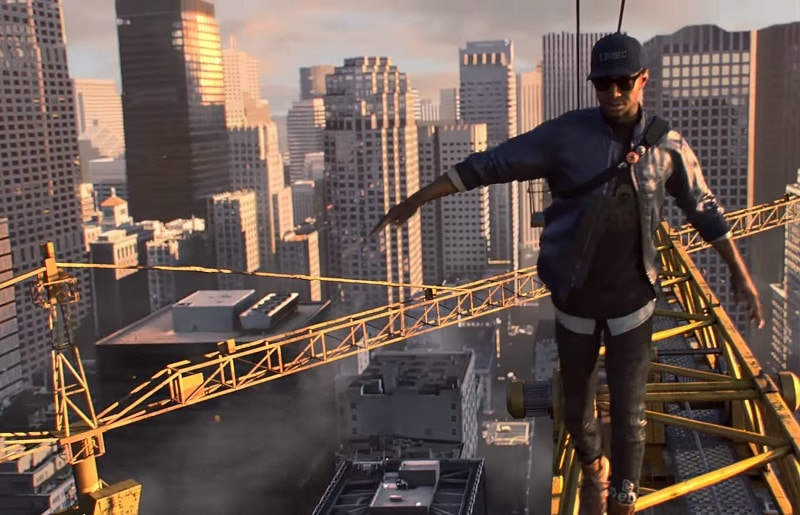 watch dogs 2 requirements-5