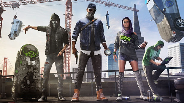 watch dogs 2 requirements-7