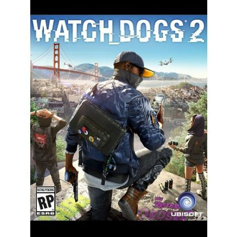 watch dogs 2 requirements-8