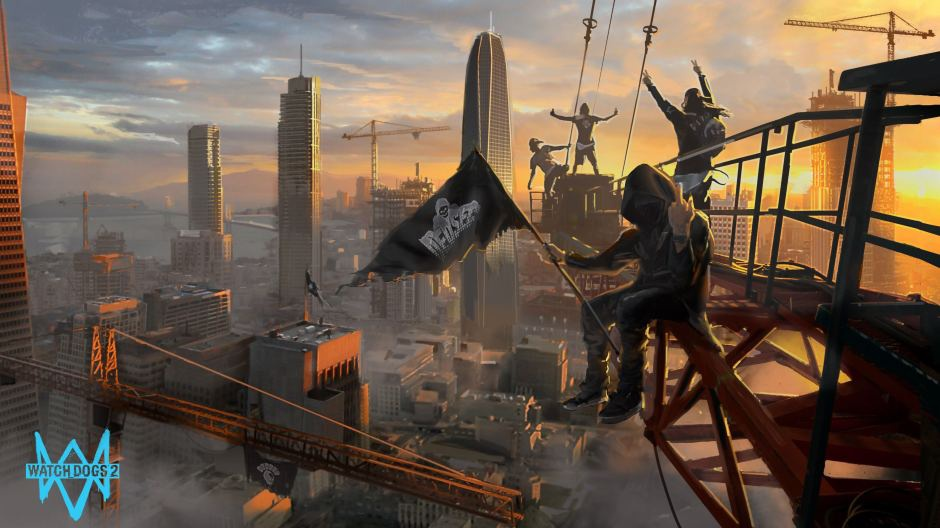 watch dogs 2 requirements-9