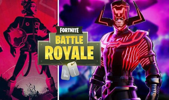 when will fortnite end-2