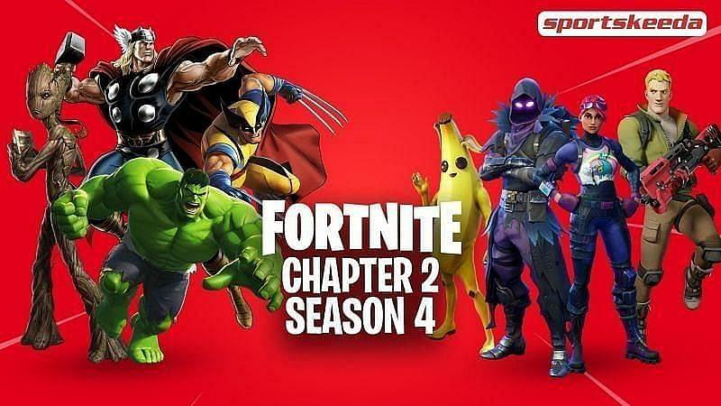 when will fortnite end-5