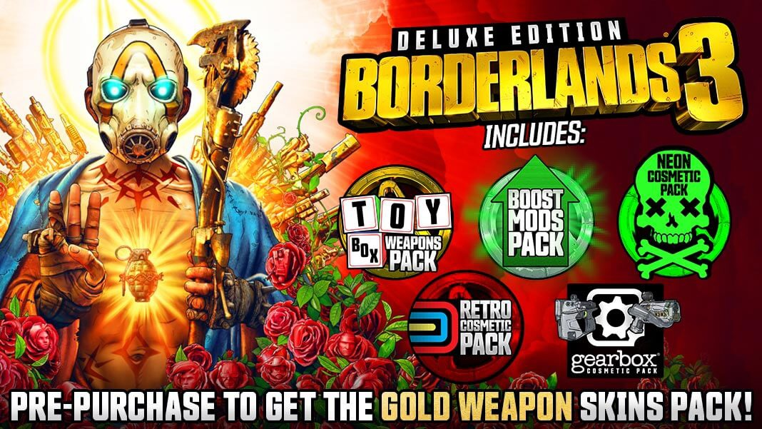 borderlands 3 special edition-1