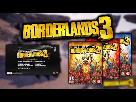 borderlands 3 special edition-4