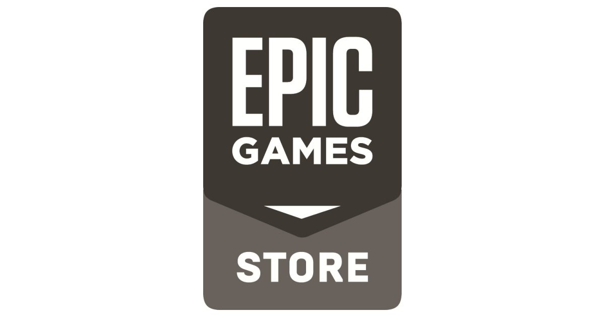 the epic games store-1