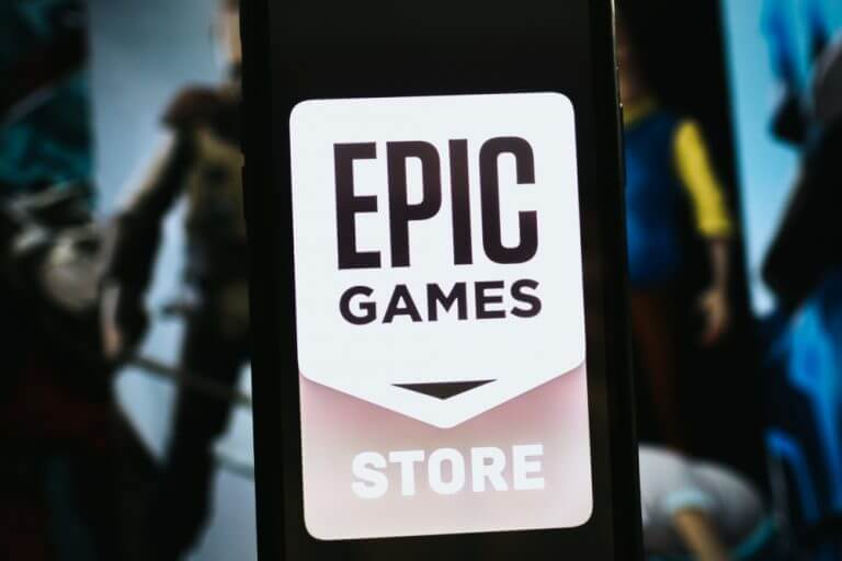 epic games store controversy-7