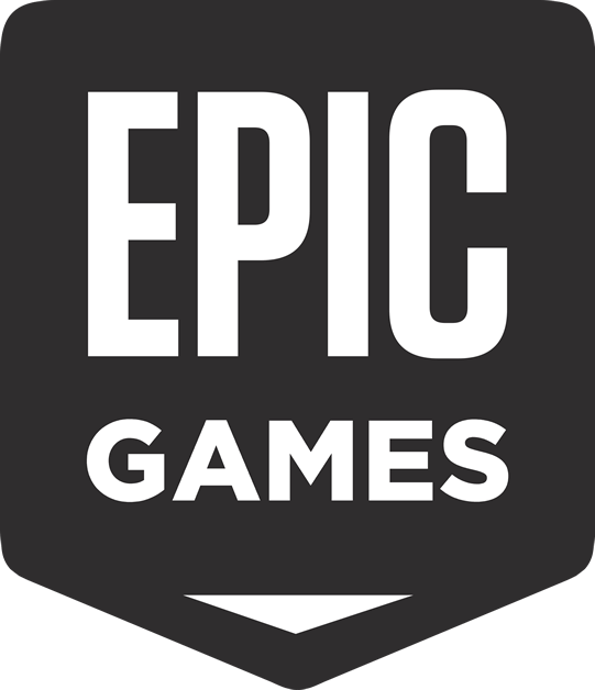 the epic games store-8