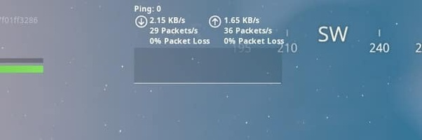 why is my ping so high in fortnite-8