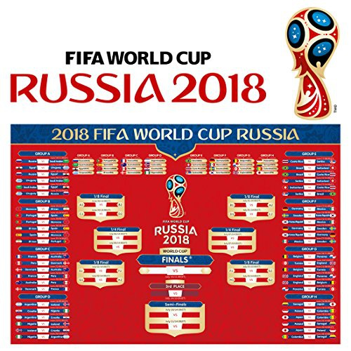 world cup eastern time-5
