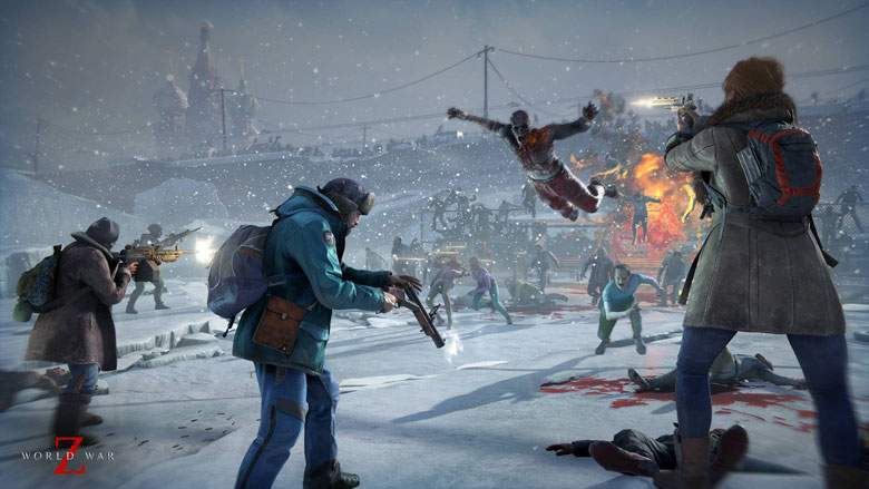 world war z game review 2019-3