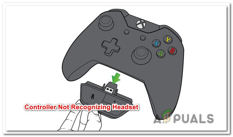 xbox headset not working-3