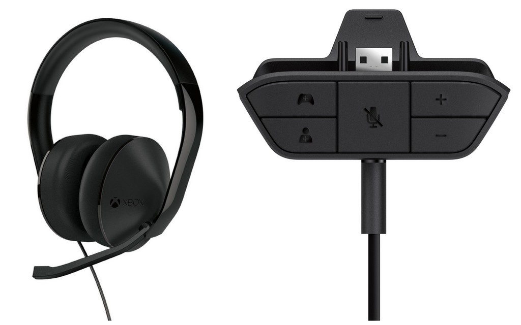 xbox headset not working-4