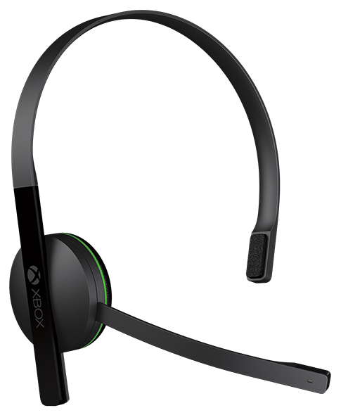 xbox headset not working-7