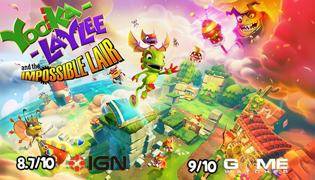 yooka laylee and the impossible lair release date-0
