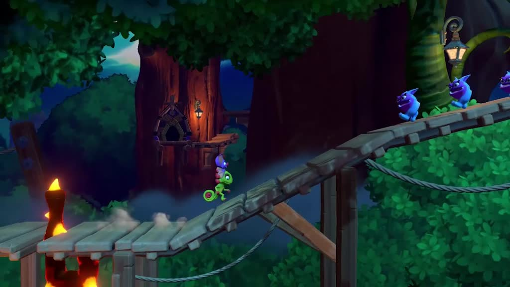 yooka laylee and the impossible lair release date-2