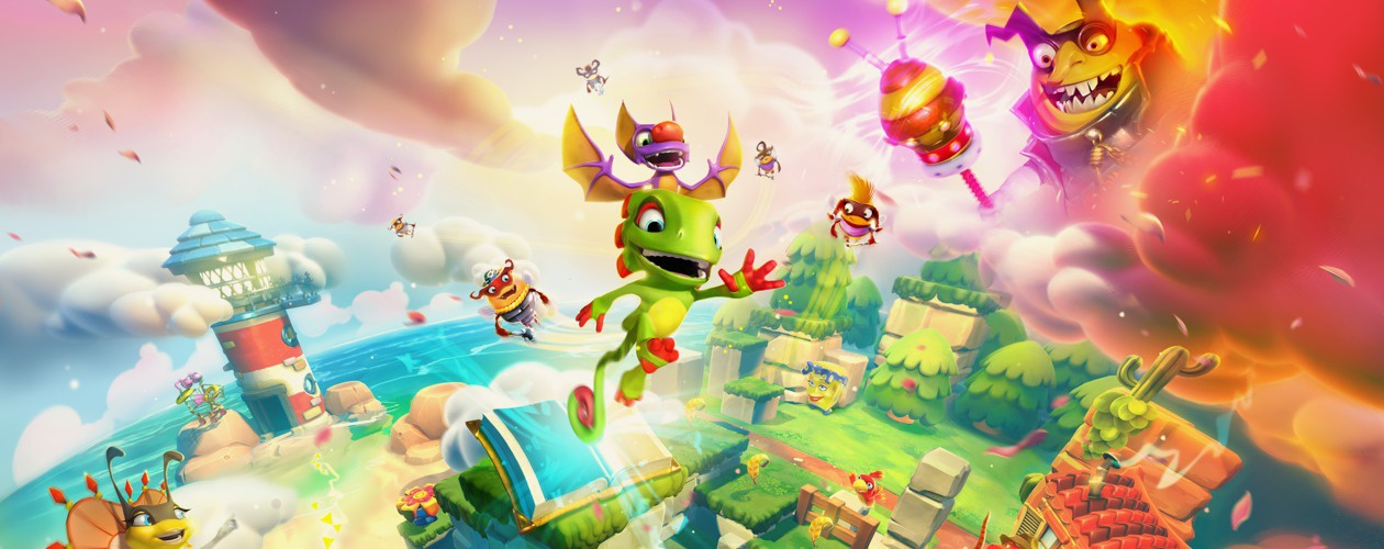 yooka laylee and the impossible lair release date-4