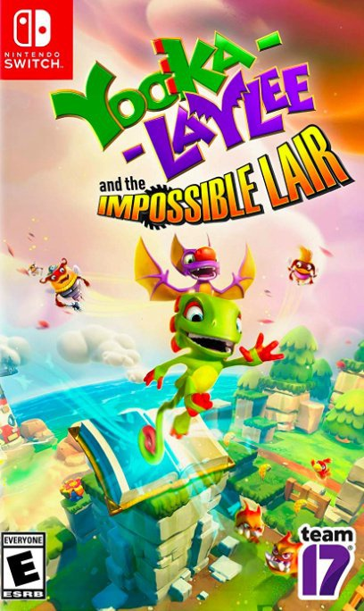 yooka laylee and the impossible lair release date-5