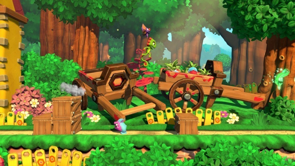 yooka laylee and the impossible lair release date-6