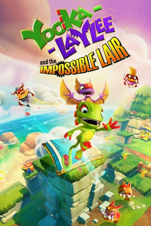 yooka laylee and the impossible lair release date-9