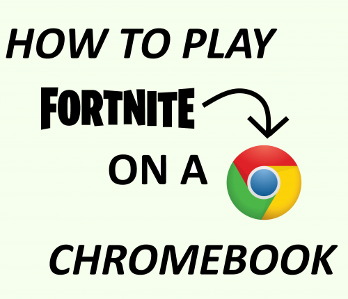 how to download fortnite on chromebook-0