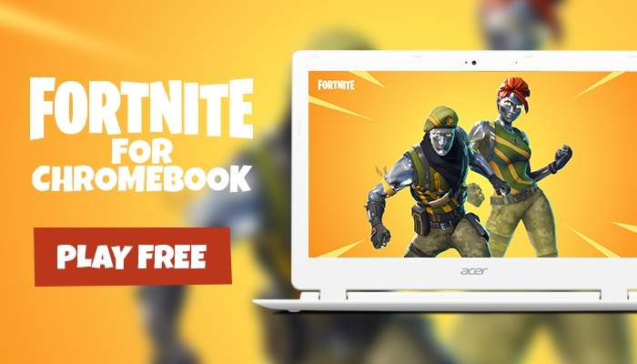 how to download fortnite on chromebook-2