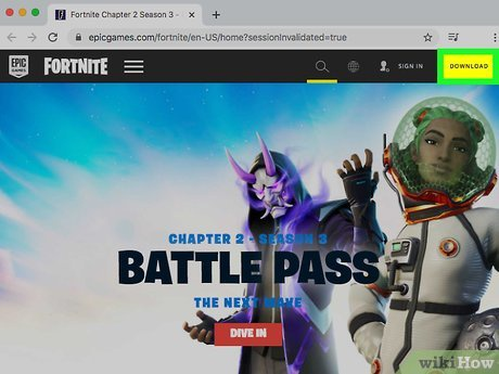 how to download fortnite on chromebook-3