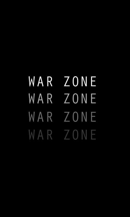 paradise and war zone-5