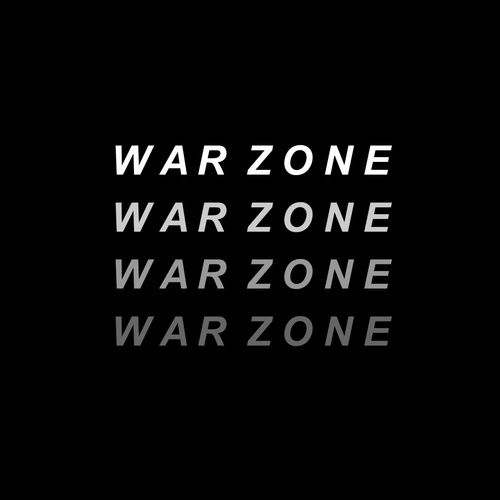 paradise and war zone-7