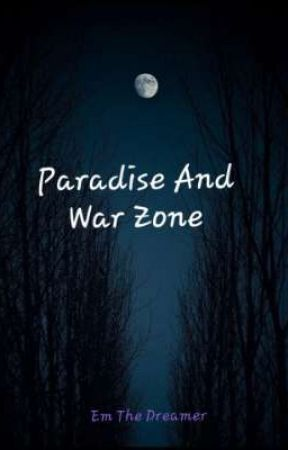 paradise and war zone-8